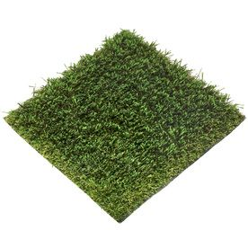 Synthetic Grass For Doggie Potty Areas Synlawn Ultralush