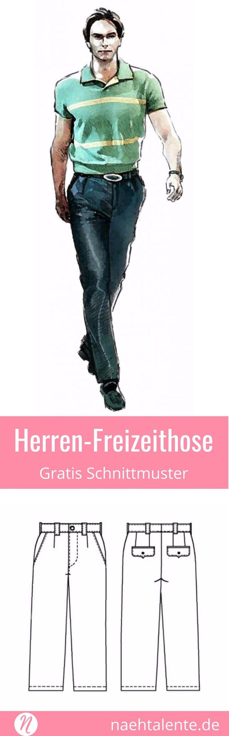 97 best Alles für den Herren images on Pinterest | Anleitungen ...