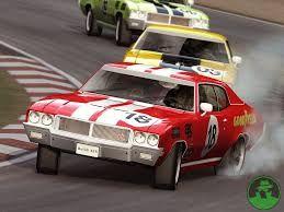 En güzel araba oyunları oyna  http://www.oyunzet.com/oyunlar/araba-oyunlari.html
