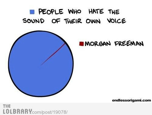 Best CoolFunny Images On Pinterest Dr Who People And Pie - Hilariously honest pie charts