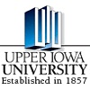 Upper Iowa University.  Graduation 2012.