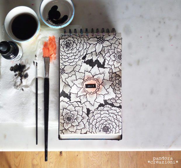 * 2017 * « pandora creazioni | art & craft
