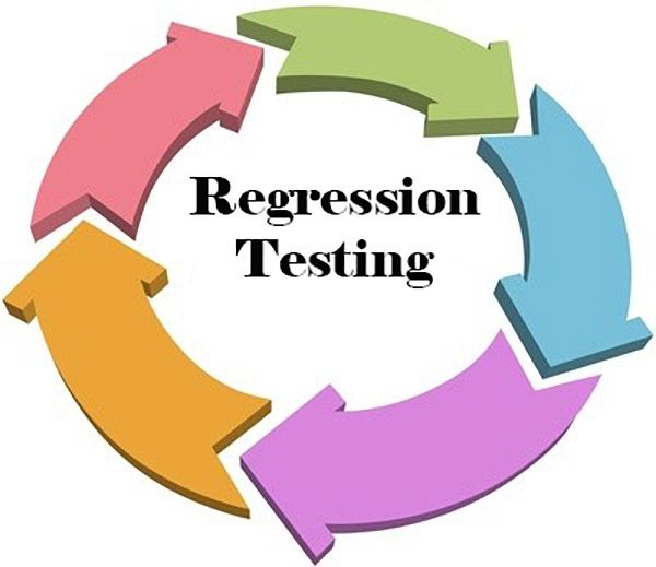 Beginners Guide to Regression Testing for QA Engineers:  http://www.codeproject.com/Articles/717524/Beginners-Guide-to-Regression-Testing-for-QA-Engin  QA quality assurance analysis engineer test software testing tester selenium qtp quality center regression