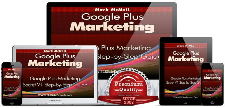 Google Plus Marketing PLR - Review, Bonus - Google+ PLR Training Guide - %URL Google Plus Marketing PLR  #Google Plus Marketing PLR – Review, Bonus – #Google+ #PLR Training Guide #Google Plus Marketing PLR – Review, Bonus – Google+ PLR Training Guide – a comprehensive training guide that allows your audience to build their business around...