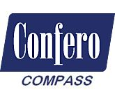 Confero Inc. COMPASS Shopper Sign Up