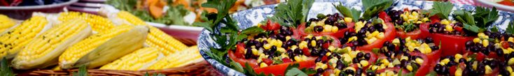 Asian recipes from the Fresno County Cooperative Extension