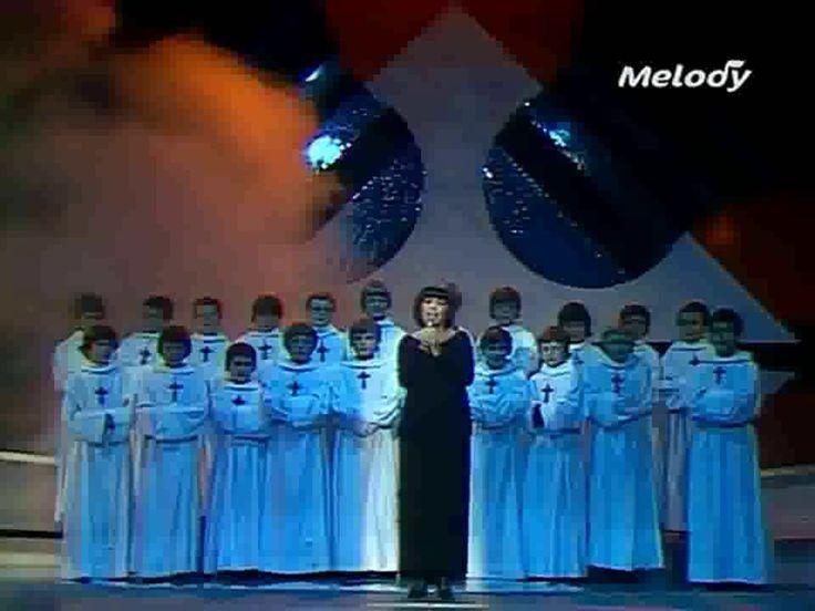 Santa Maria De La Mer (1978)