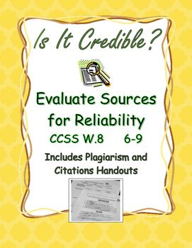 avoiding plagiarism thesis It is very common for theses in the mathematical sciences to spend a significant  amount of time and space repeating known or even standard.