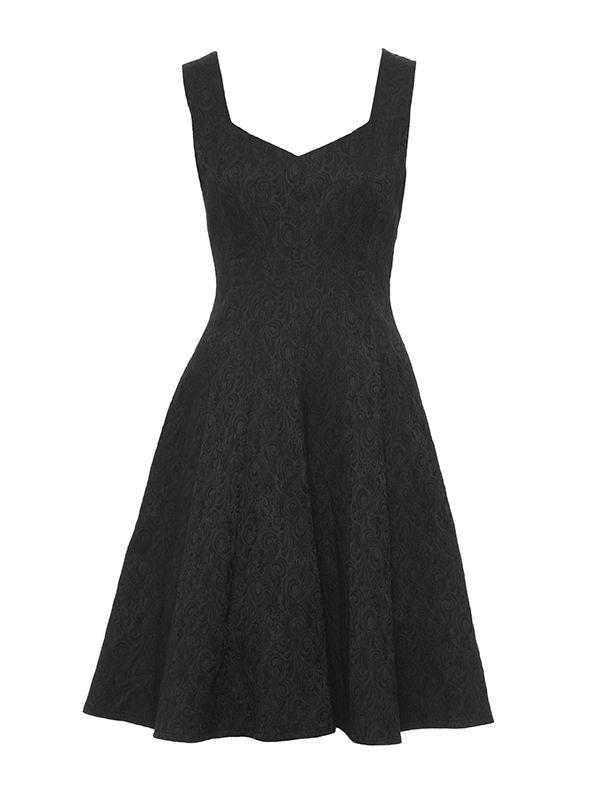 Memphis Dress | Dresses | Review Australia