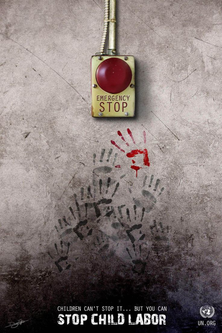 child-labour-health-campaign-social-ad.jpg (1000×1500)