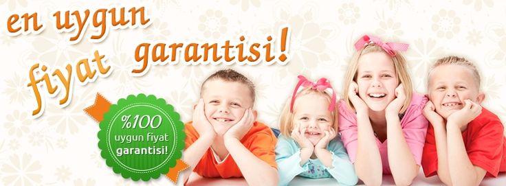 En uygun Fiyat Garantisi http://www.sineklidukkan.com/