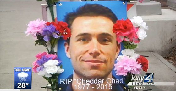 More deaths among otherwise healthy people are being reported all across the United States among children and adults who received this year's flu vaccination. Here are a coupleof the latest deaths being reported in local media stations: Popular downtown hot dog vendor dies offlu The Spokesman-Review Excerpts: Chad Rattray wasn't just Cheddar Chad or the dog guy. Mainly, he was Chad. Nearly everyone who bought a hot dog from Rattray out front of the Bank of America building in downtown…