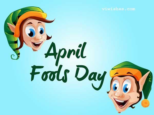 501 Best April Fool Wallpaper 2020 April Fools Day Wallpaper Hd April Fools Foolish Wallpaper Best April Fools April Fools April Fools Joke