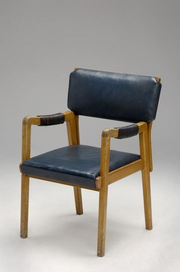 Large image of Aino Aalto Chair