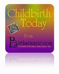 Tuesday, September 30, 2014 Nitrous Oxide in Labor: Don't Start Laughing Quite Yet by Connie Livingston birthsource.com Check it out.