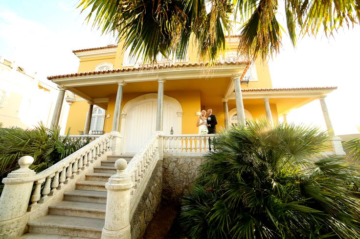 #PortugalWeddingGuide #weddingbythesea #weddingvenue #weddingceremony #wedding #bride #venue #love #weddingguide #casamentonapraia #casamento #casamentos #noiva #casamentoemportugal #villasaopaulo #weddingvilla #indianwedding