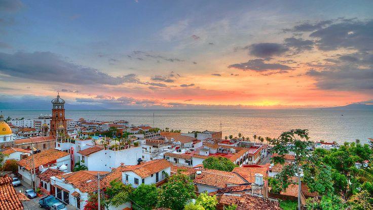 La ciudad cuenta con una variedad de atractivos, pero estos son los lugares de que debes conocer en tu visita a Puerto Vallarta.