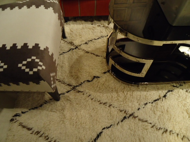 1000 Images About Andrew Martin Rugs On Pinterest Grey And