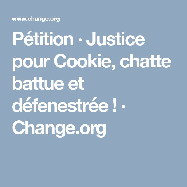 Best  Change Org Ideas On   Change Org Petitions On