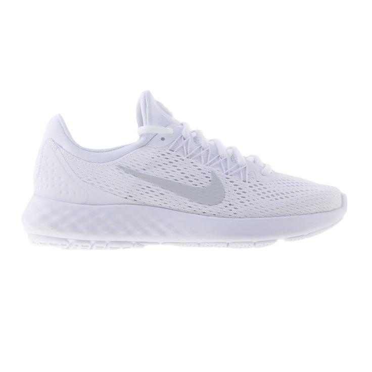 Nike Lunar Skyelux W