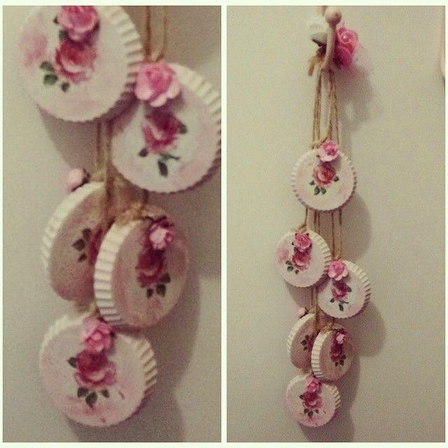 #kokulutaş #vintage #decoration #homesweethome #homedecor #handmade #elyapımı