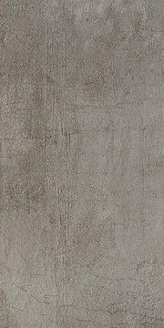 Imola Ceramica Creative Concrete Creacon36G , Living room, Public spaces, Bathroom, Effect: concrete effect, Boiserie style style, Porcelain stoneware, Slip-resistance R10, R11, Matte surface, Non-rectified edge, Rectified edge, wall & floor, Shade variation V2