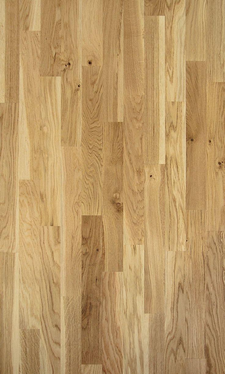 28 best images about k hrs flooring on pinterest. Black Bedroom Furniture Sets. Home Design Ideas