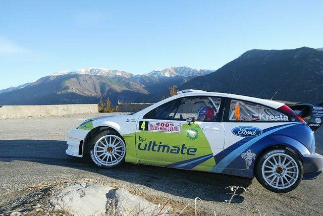 24+ Focus rs rally car ideas in 2021