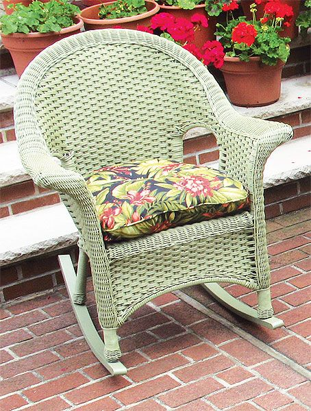 Wicker Furniture Warehouse · Rattan FurnitureModern PatioMaine ...