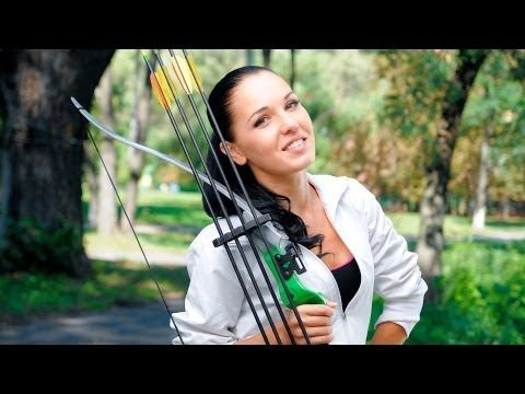Avoiding Common Archery Shooting Mistakes | Archery and Bow Hunting