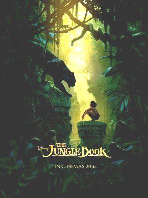 Ansehen Link Watch The Jungle Book gratuit Cinema Premium UltraHD 4K Streaming…