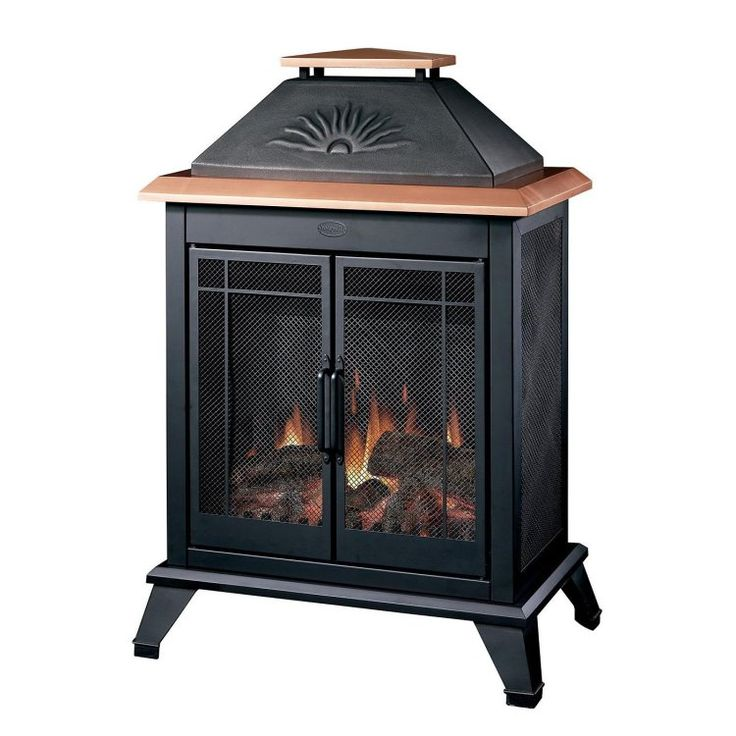 225 Best Electric Fireplace Images On Pinterest Electric