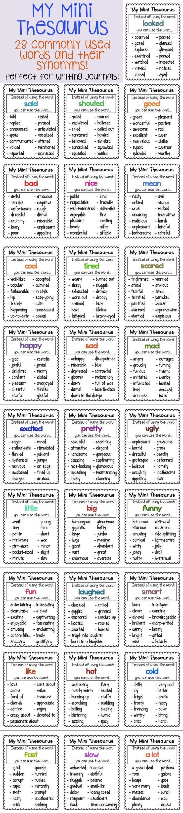 172 best English Education images on Pinterest | English grammar ...
