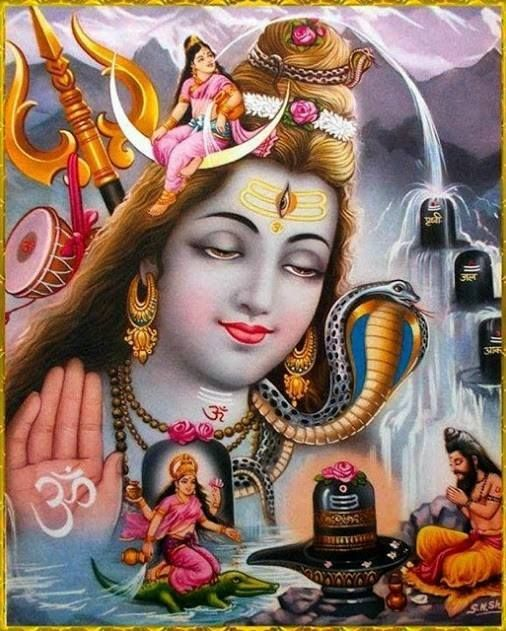 shiv shanker ko jisne puja,  shiv shankar status, shiv shanker photo, shiv shanker wallpaper, shiv shanker hd wallpaper,  shiv shanker all names, shiv shanker animated images, shiv shanker bhakti song, shiv shankar baba, shiv shankar chale Kailash, shiv shankar damru wala, shiv shankar full hd wallpaper, shiv shankar facebook, shiv shanker god wallpaper, shiv shankar ji pics, shiv ji bhagwan ki photo, shivji bhajan by anuradha paudwal, shiv ji full hd image, shiv ji good morning wallpaper