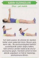 gobek-eritme-hareketleri (6)