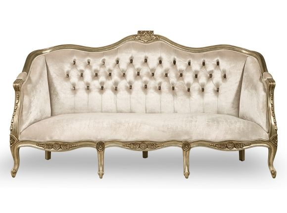 110 Best Images About My Old Hollywood Glam On Pinterest 1920s Interior Design Chairs And