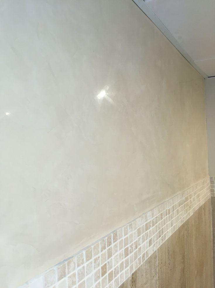 M s de 25 ideas incre bles sobre estuco veneciano en for Pintura color marmol