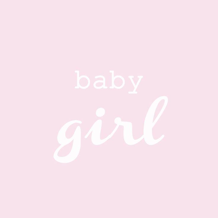 #babygirl #print