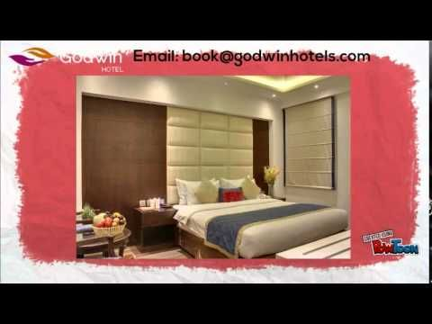 Godwin Hotels: Best Budget hotels in delhi : Hotels in Paharganj I created this video with the YouTube Video Editor (https://www.youtube.com/editor) Hotel Grand Godwin Best Budget hotel in delhi: Guest Review Hotel Grand Godwin http://ift.tt/1WMFwXR email book@godwinhotels.com ph 918860081994 #godwinthotels #hotelsindelhi #budgethotelsindelhi #delhihotels #hotelsinnewdelhi http://goo.gl/tRdXql #budgethotelsindelhi #delhihotels #hotelsinnewdelhi #travel #hotelsindelhi