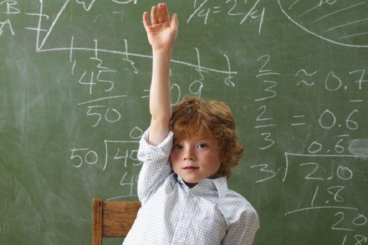"""""""Mio figlio è un piccolo genio: in classe lo emarginano tutti, compagni e professori"""". Come riconoscere i bambini plusdotati"""
