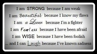 sadness: I Am Strong, Life Lessons, My Life, Truths, So True, Favorite Quotes, Recovery Quotes, Already, Inspiration Quotes