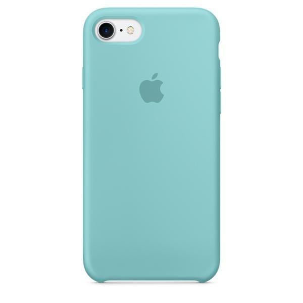 coque iphone 7 bleu pastel | Coque iphone, Pochette iphone 6 ...