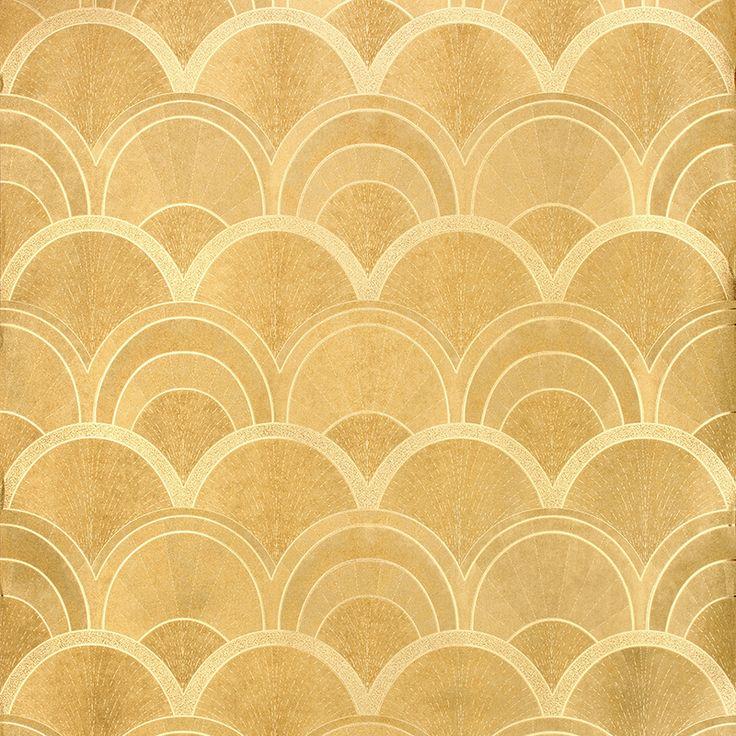Encontrar Más Papel Pintado Información acerca de Lujo moderno papel pintado de oro del papel tapiz para paredes salón dormitorio TV papel tapiz de fondo 3D mural, alta calidad FFFGG de Starry Walls Decoration en Aliexpress.com