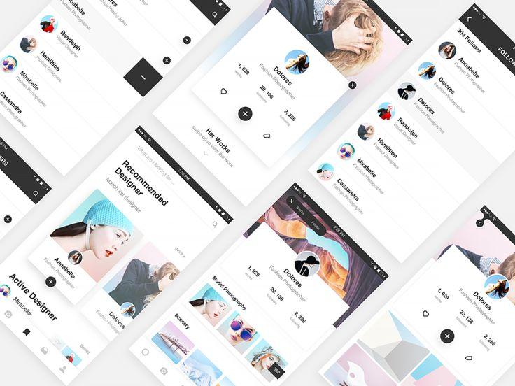 Designer_02