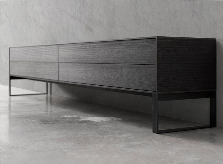 design_furniture_alternative_joan_lao_6