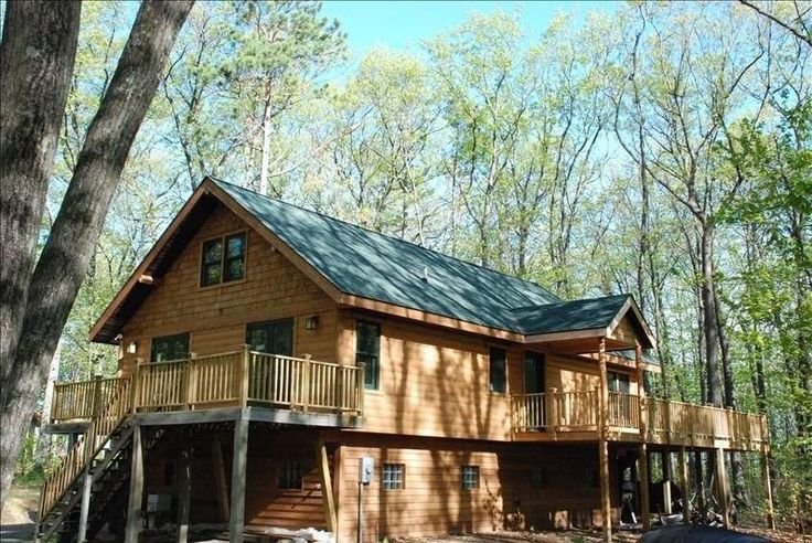 15 best wisconsin cabins images on pinterest wisconsin for Vrbo wisconsin cabins