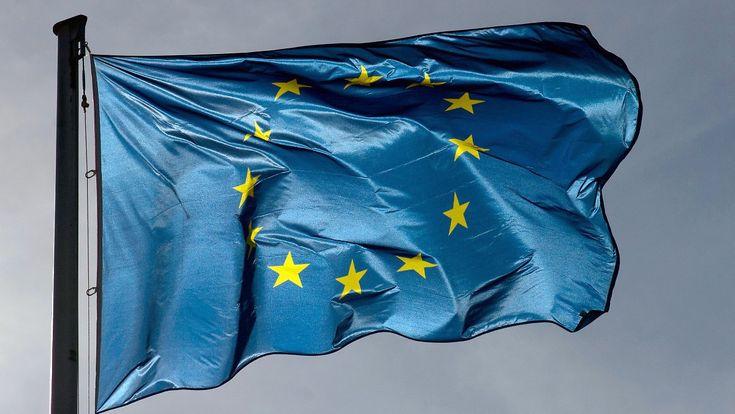 25 Jahre Vertrag von Maastricht: Europa steht am Scheideweg