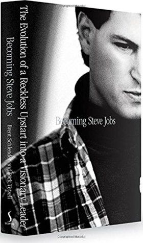 best biography of steve jobs ideas steve jobs  this book served as another version of steve jobs life story as compared to walter