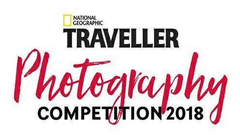 Grab a Photography Tour Of Qatar for 2. It's @NatGeoTravelUK Photography Competition 2018 @UK @Ireland .Ends Dec. 9. http://www.natgeotraveller.co.uk/competition/photography-competition-2018/terms-conditions/