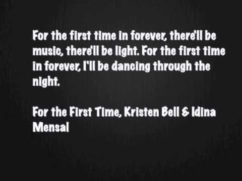 Best break up song lyrics
